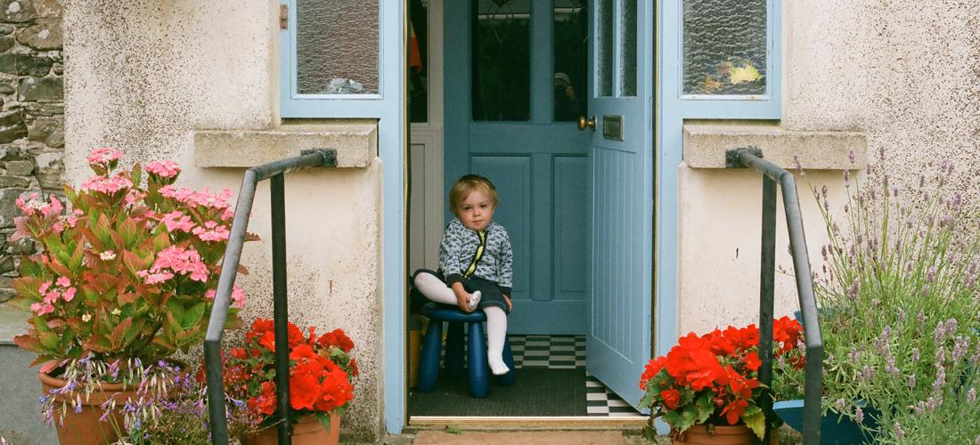 kinderfotografie-niederösterreich-wien